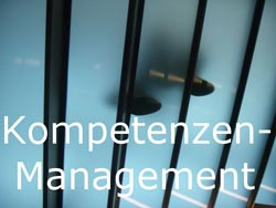 Kompetenzen-Management